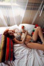 Dani Thorne (6)