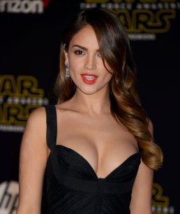 Eiza Gonzales (3)