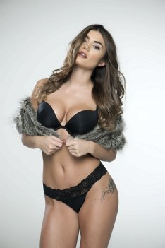 India Reynolds 2 (1)
