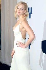 Jennifer Lawrence (24)