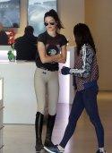 Kendall Jenner (9)
