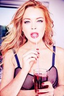 Lindsay Lohan (16)