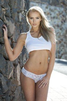 Lisa Cunningham (1)