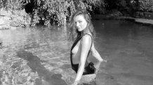 Miradna Kerr (5)