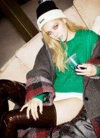 Nicola Peltz (9)