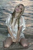 Nicole Neal (1)