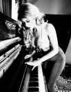 Renee Olstead (11)