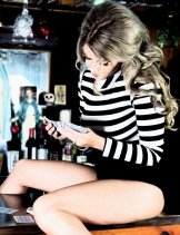 Renee Olstead (7)