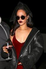 Rihanna (11)