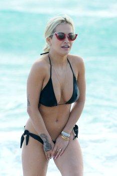 Rita Ora (12)