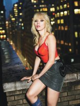 Scarlett_Johansson (3)