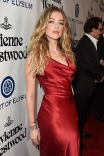 Amber Heard (17)