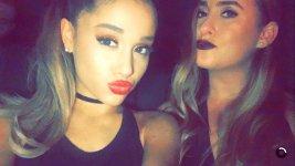 Ariana Grande 002