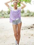 Candice Swanepoel (16)