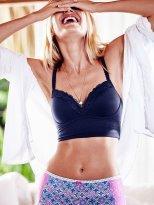 Candice Swanepoel (34)