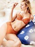 Candice Swanepoel (43)