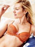 Candice Swanepoel (44)