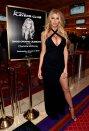 Charlotte McKinney (27)