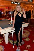 Charlotte McKinney (28)
