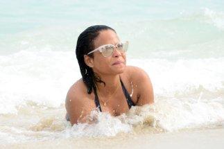Christina Milian (30)
