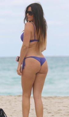 Claudia Romani (7)