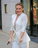 Hilary Duff (25)