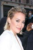 Hilary Duff (26)