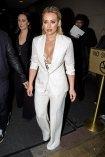 Hilary Duff (32)
