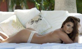 India Reynolds (2)