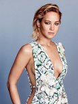 Jennifer Lawrence (3)