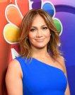 Jennifer Lopez (11)