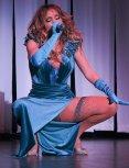 Jennifer Lopez (27)