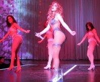Jennifer Lopez (34)
