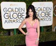 Katy Perry (18)