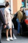 Kendall Jenner 01 (1)