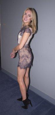 Kimberley Garner (8)