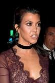 Kourtney Kardashian (6)