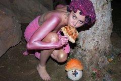Miley 003