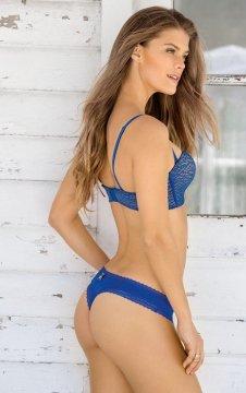 Nina Agdal (14)