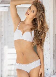 Nina Agdal (6)