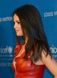 Selena Gomez (1)