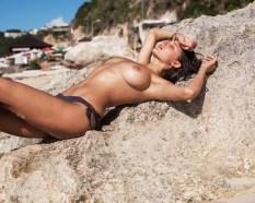 Alyssa Arce (24)