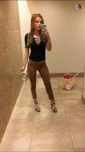 Bella Thorne (15)