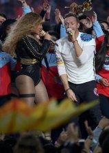 Beyonce Knowles (11)