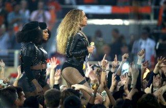 Beyonce Knowles (12)