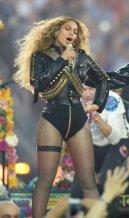 Beyonce Knowles (6)