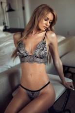 Bryana Holly (5)