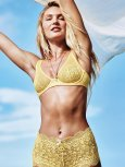 Candice Swanepoel (29)