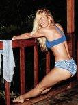 Candice Swanepoel (66)