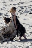 Emilia Clarke (10)